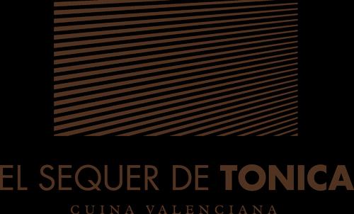 El Sequer de Tonica.